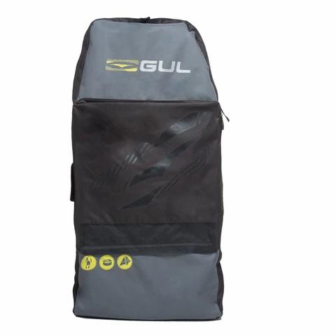 GUL ARICA BODYBOARD BAG