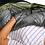 Thumbnail: SIERRA DESIGN GET DOWN 20 DEGREE MEN'S SLEEPING BAG