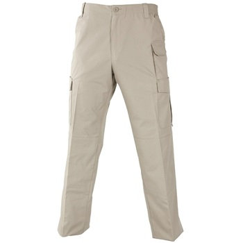 PROPPER MEN'S GENUINE GEAR TACTICAL PANT