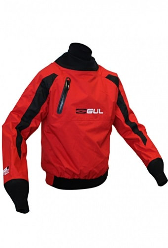 GUL MENS BALLISTIC DRY SPRAY JACKET