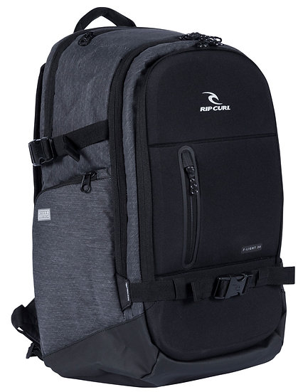 RIP CURL POSSE MIDNIGHT SURF BACKPACK