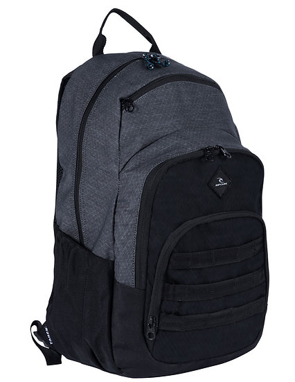 RIP CURL OVERTIME SURFER BACKPACK