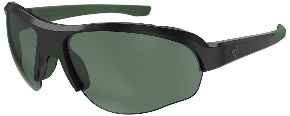 RYDERS EYEWEAR FLUME POLARIZED FOR ANTIFOG SUNGLASSES