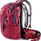 Thumbnail: DEUTER COMPACT EXP 10 SL  HYDRATION MOUNTAIN BIKE PACK