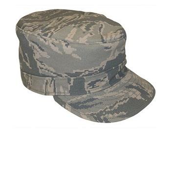 PROPPER ABU DIGITAL TIGER STRIPE UTILITY CAP