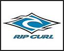 Rip Curl Wetsuit surfing rash guard board shorts