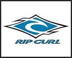 Rip Curl Wetsuit surfing rash guard board shorts
