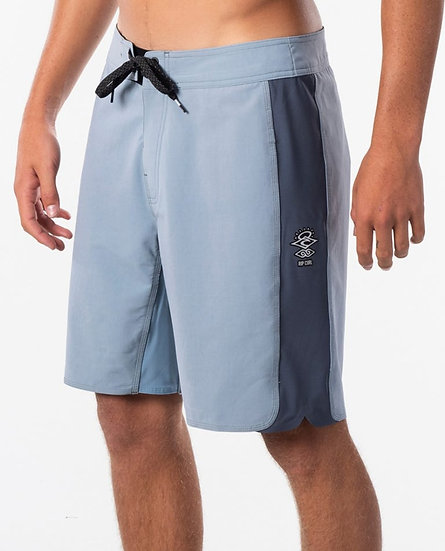 """RIP CURL MIRAGE 3/2/ONE ULTIMATE 19"""" BOARDSHORTS"""