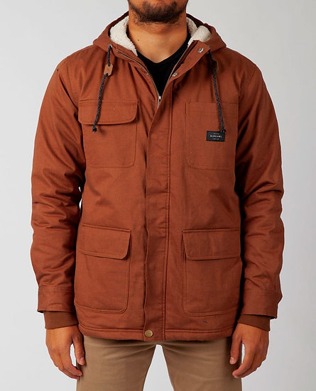 RIP CURL ROLLING THUNDER JACKET