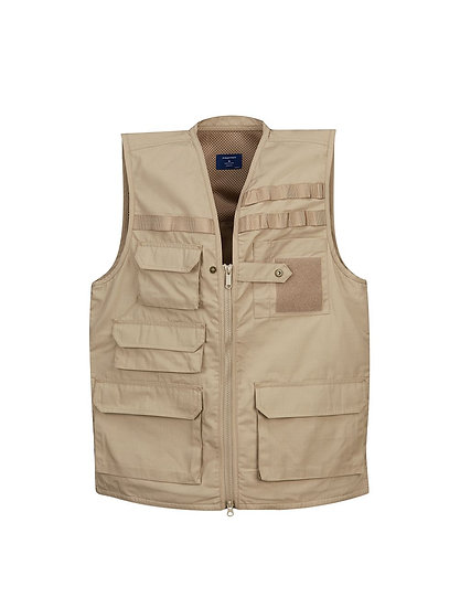 PROPPER TACTICAL VEST