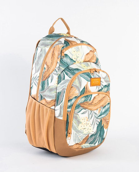 RIP CURL TROPIC SOL OVERTIME 33L BACKPACK