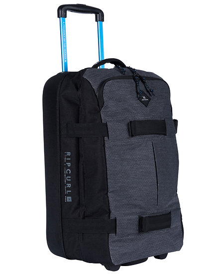 RIP CURL F-LIGHT TRANSIT LUGGAGE
