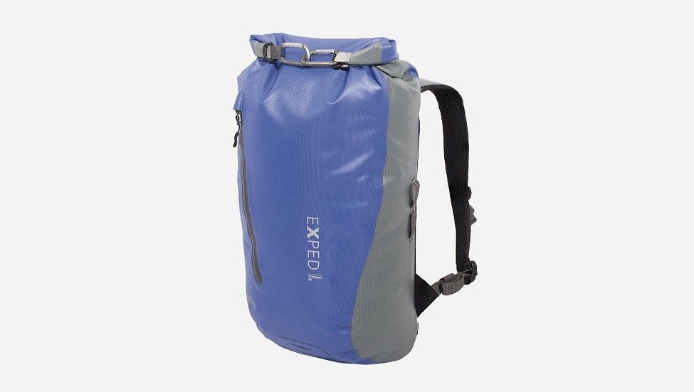 DISCOUNT EXPED Torrent 30 Climbing Mountaineering