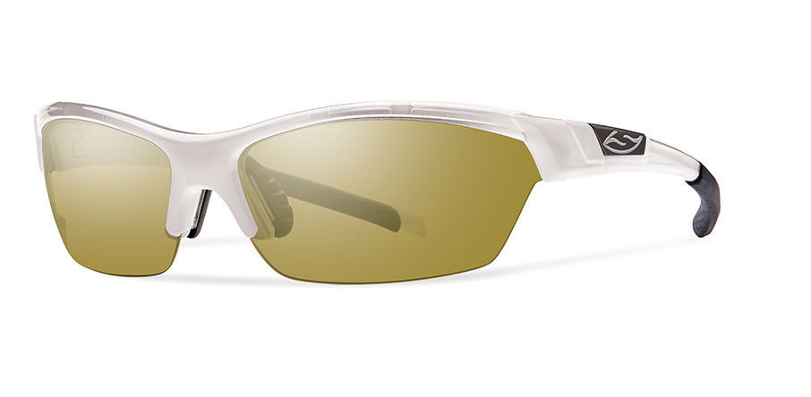 SMITH OPTICS APPROACH SUNGLASSES