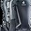 Thumbnail: DEUTER RACE AIR HYDRATION MOUNTAIN BIKE PACK