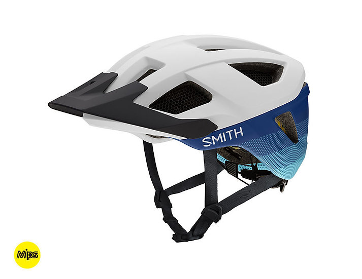 SMITH SESSION MIPS MOUNTAIN BIKE CYCLING HELMET