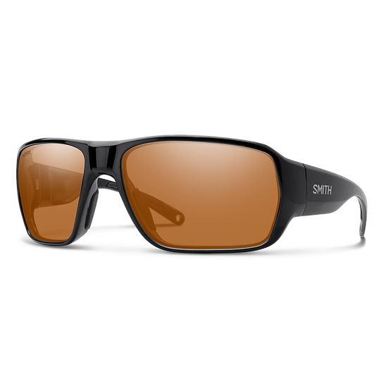 SMITH OPTICS CASTAWAY CHROMAPOP SUNGLASSES