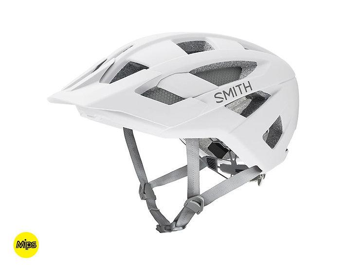 SMITH ROVER MIPS MOUNTAIN BIKE CYCLING HELMET