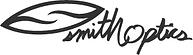 Smith Optics Discounts