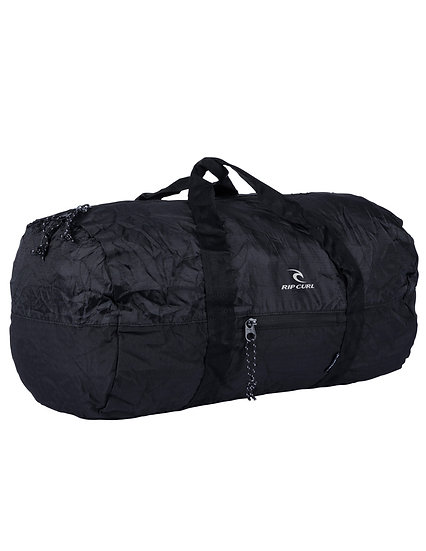 RIP CURL PACKABLE DUFFLE SURFER BACKPACK