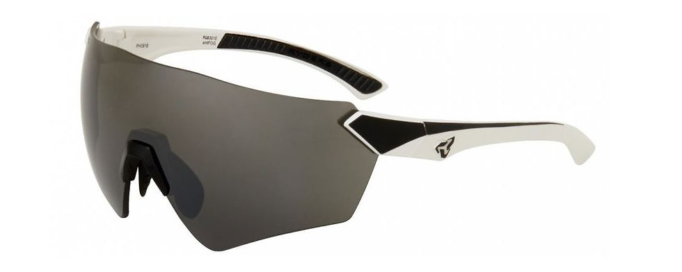 RYDERS EYEWEAR MAIN ANTIFOG SPORTTECH SUNGLASSES