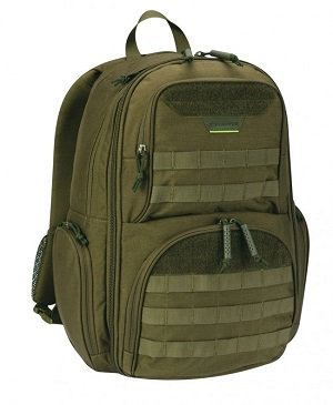 PROPPER MOLLE COMPATIBLE EXPANDABLE BACKPACK