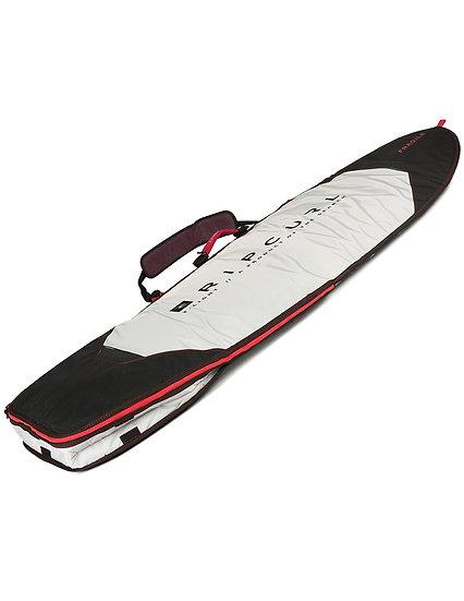 RIP CURL F-LIGHT FISH COVER 6'0 SURF BAG