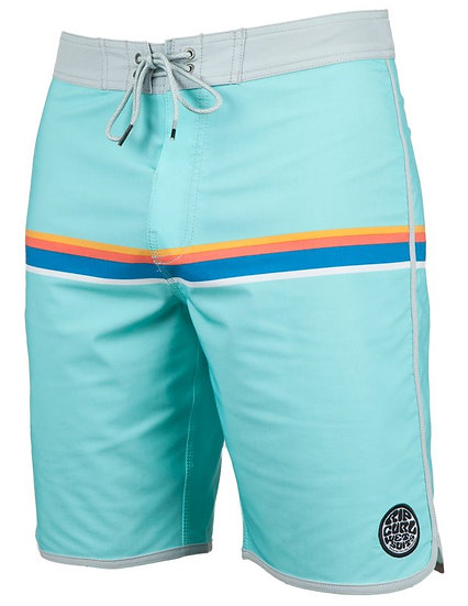 "RIP CURL MIRAGE HIGHWAY 1 20"" BOARDSHORTS"