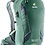 Thumbnail: DEUTER RACE EXP 3 LITER HYDRATION BIKE PACK