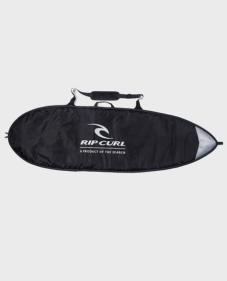 RIP CURL DAY COVER 6'3 SURFBOARD BAG