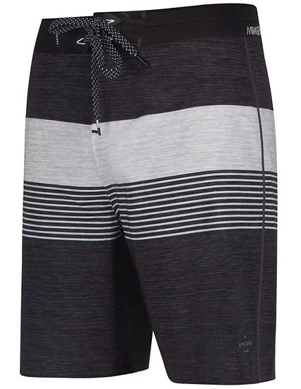 "RIP CURL MIRAGE MOMENTUM ULTIMATE 20"" BOARDSHORT"