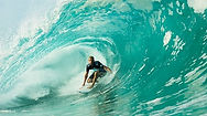 Rip Curl and GUL Surfing Products
