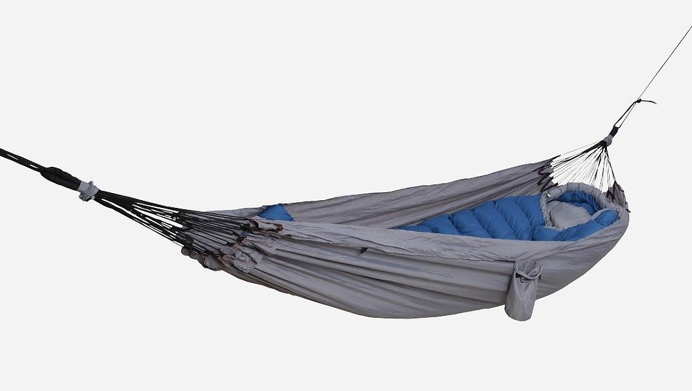 DISCOUNT SALE EXPED Scout Hammock Shelter