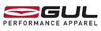 GUL Performance Discounts