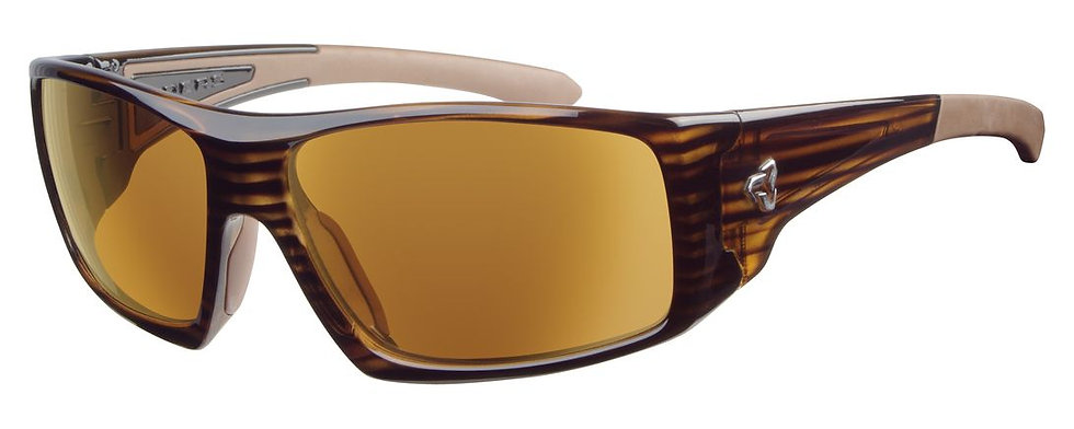 RYDERS TRAPPER STANDARD SUNGLASSES