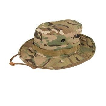 PROPPER BOONIE 50/50 NYCO RIPSTOP HAT