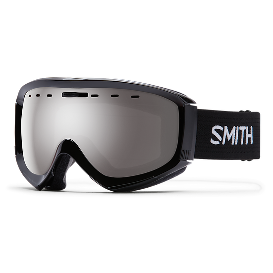SMITH OPTICS PROPHECY OTG CHROMAPOP SKI AND SNOWBOARD GOGGLES
