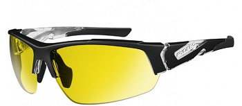 RYDERS STRIDER ANTI-FOG TRACTION SUNGLASSES
