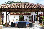 Costa Rica Villa Property Rentals