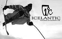Icelantic Skis Discounts