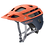 Thumbnail: SMITH FOREFRONT 2 MIPS MOUNTAIN BIKE CYCLING HELMET