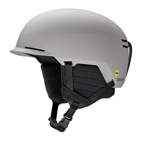 SMITH SCOUT JUNIOR MIPS SNOW SKI AND SNOWBOARD HELMET