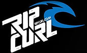 Rip Curl Surfing Wetsuit and Booties