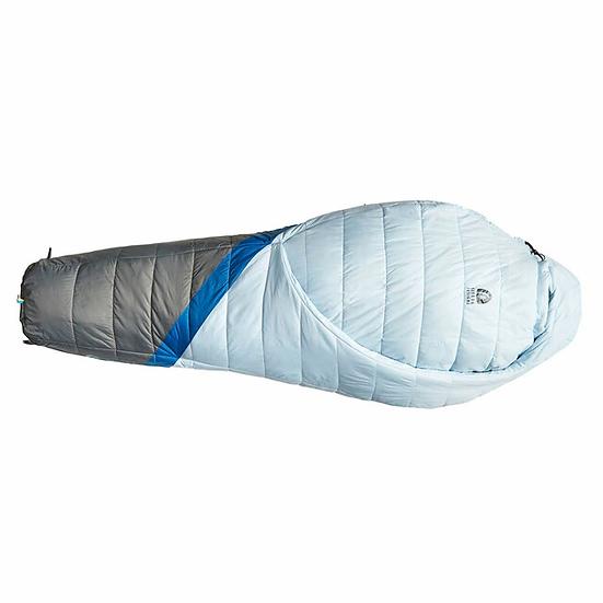 SIERRA DESIGN  NIGHT CAP 20 DEGREE WOMEN'S SLEEPING BAG