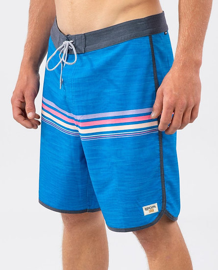 "RIP CURL MIRAGE SIDELINE 19""BOARDSHORTS"