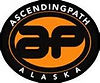 Ascending Paths Guide Services