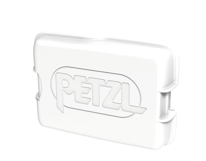PETZL ACCU SWIFT RL HEADLAMP RECHARGEABLE BATTERY