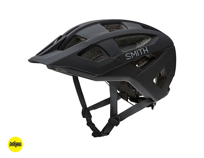 SMITH VENTURE MIPS MOUNTAIN BIKE CYCLING HELMET