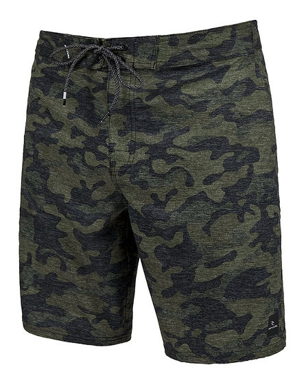 "RIP CURL MIRAGE CORE 20"" BOARDSHORTS"