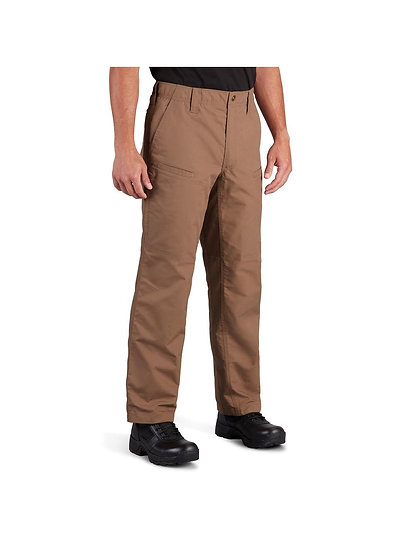 PROPPER  MEN'S HLX TACTICAL PANT